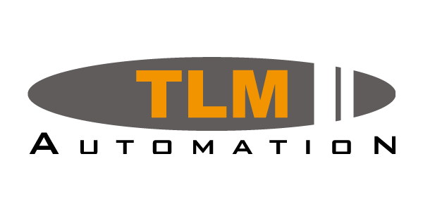 TLM Automation